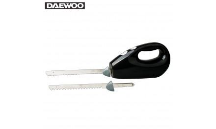 Couteau électrique DAEWOO