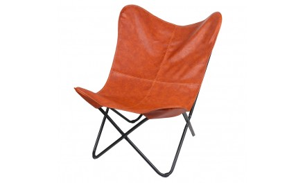 fauteuil papillon jourdepromo. Black Bedroom Furniture Sets. Home Design Ideas